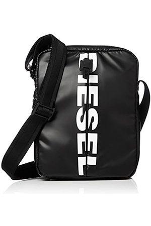 Diesel Men's F-BOLD SMALL CROSS Backpack