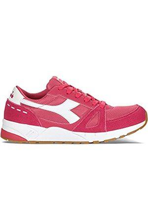 Diadora Sports shoe RUN 90' for man and woman