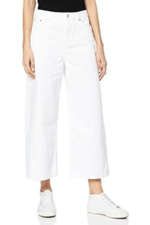 French Connection Women's Reem Jeans