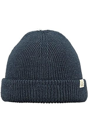Barts Unisex-Adult's Kinyeti Beanie Hat