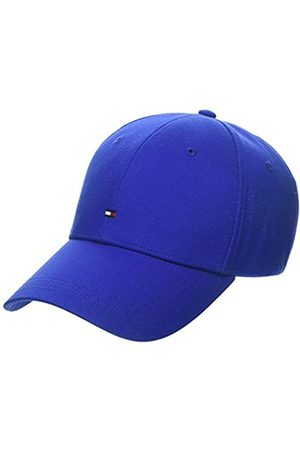 Tommy Hilfiger Men Hats - Men's Bb Baseball Cap
