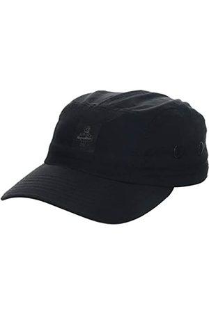 RefrigiWear Men's Clark Hat Beanie