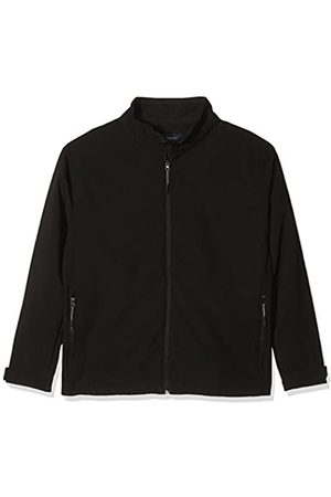 North 56-4 Men's North 56°4 Softshell Jacket