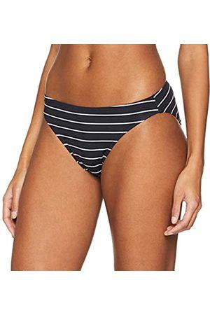 Esprit Women's Moonrise Beach Ay Mini Bikini Bottoms