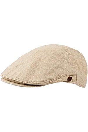 Camel Active Men's Flat-Cap
