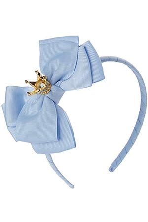 Angels Face Girl's ABAND/Crown Headband