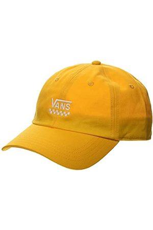 Vans Women's Court Side HAT Baseball Cap