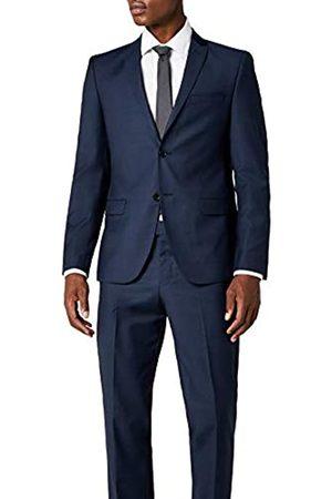 s.Oliver Men's 23710843237 Suit