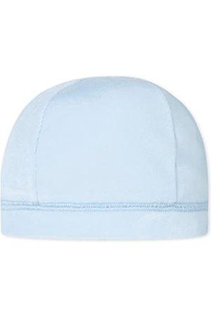 Petit Bateau Baby Boys' Bonnet Naissance_4420702 Hat