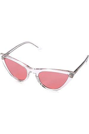 vogue Eyewear Women's 0VO5211S W74584 54 Sunglasses