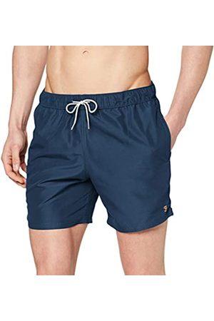 Farah Men's Colbert Shorts