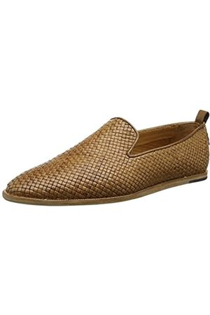 Hudson Ipanema Weave, Men's Loafers