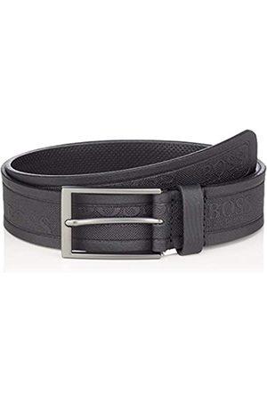 HUGO BOSS Men's Tino_I Belt, 001)