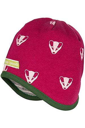 loud + proud Baby Wendemütze Woll-Anteil Hat