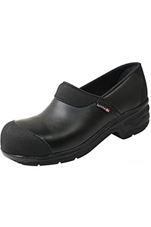 Sanita Workwear Safety Clog Open-sb, Unisex Adults' Clogs, ( 2)