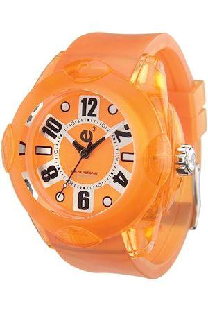 Tendence Men's Watch 2013044