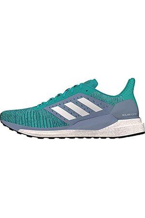 adidas Women's Solar Glide St Training Shoes