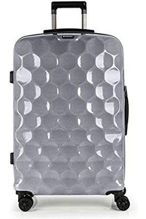 GABOL Trolley L Air Suitcase