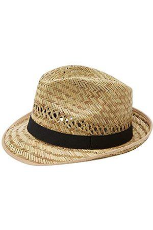Mount Hood Denver Trilby Hat