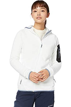 Millet Tribeni Hoodie W – Women's Fleece, Womens, MIV8570