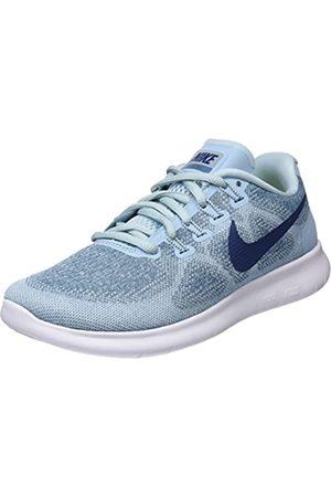 Nike Women's Free RN 2017 Training Shoes