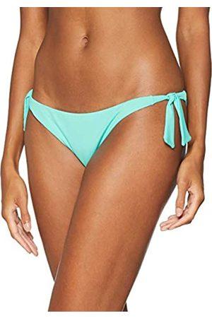 Masquenada Women's Unito Bikini Bottoms