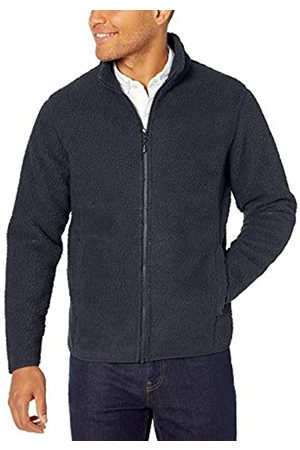 Amazon High Pile Fleece Full-zip Jacket