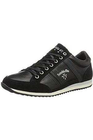 Pantofola d'Oro Men's Matera Uomo Low Slippers Size: 7.5