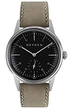 Oxygen Sport Watch 3760121009135