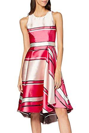Coast Women's Bayshore Dress