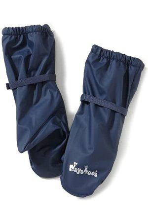 Playshoes Baby Fäustling mit Fleece-Futter Gloves