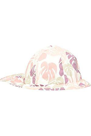 Melton Baby' Sonnenhut mit Nackenschutz UV30+, Summer Girl Cap