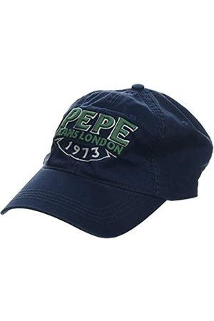 Pepe Jeans Men's Sheraz Baseball Cap