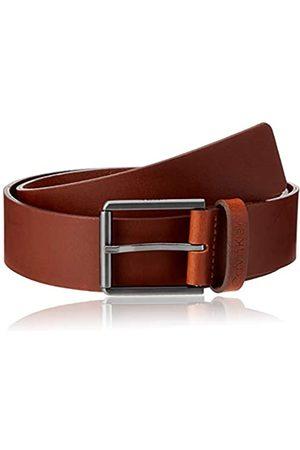 Calvin Klein Men's 40MM Essential Belt