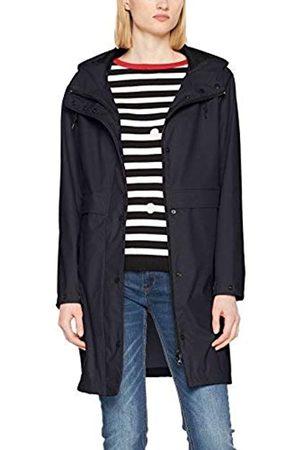 Saint Tropez Women's Functional Coat Raincoat