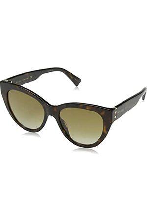 Dolce & Gabbana Women's 0DG2172 04/C2 51 Sunglasses