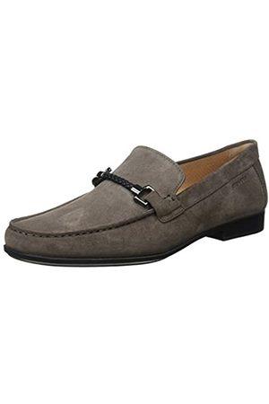 Stonefly Men's 110601 Elegant Size: 8.5 UK