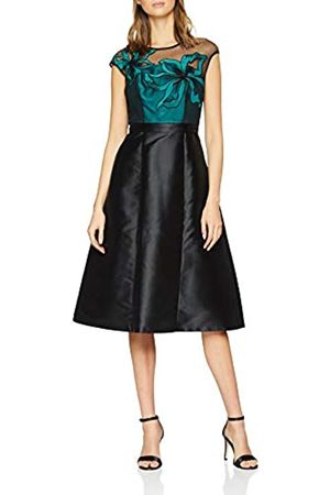 Coast Women's 500-020662 Party Dress