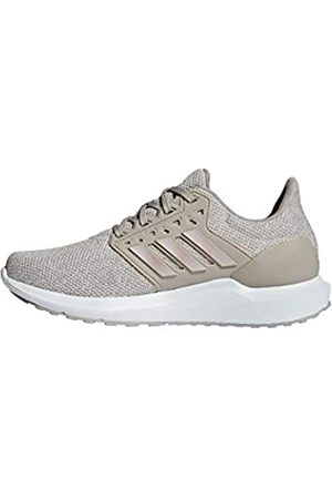 adidas Women's Solyx Training Shoes