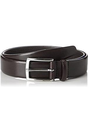 Tommy Hilfiger Men's TLD Brian Belt 3.0