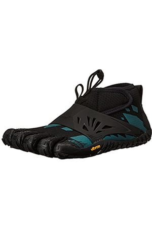 Vibram Spyridon Mr Elite, Women's Multisport Outdoor Shoes, ( / )