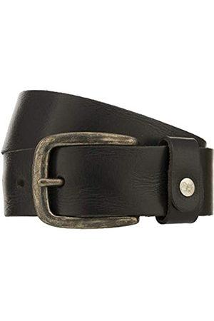 Petrol Industries Men's 40387 Belt