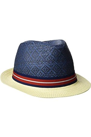 Mount Hood Bunbury Hat, Marine/ )