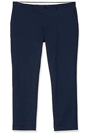 Ben Sherman Men's Signature Slim Stretch Chino Casual Pants