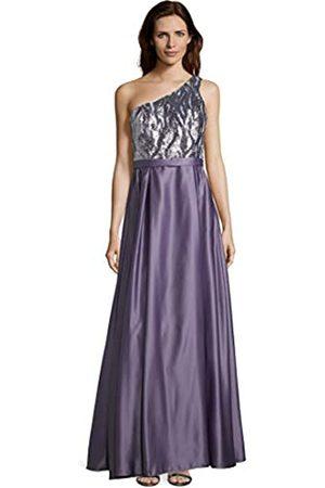 Vera Mont Women's 8061/4522 Party Dress