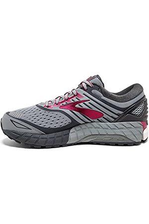 Brooks Women's Ariel '18 Running Shoes, ( / / 091)