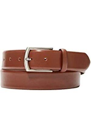 s.Oliver Men's 98.899.95.3816 Belt