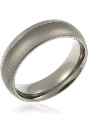 CORE Core Trauringe TT046.01 Men's Ring 0