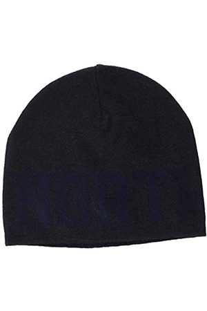 North Sails Men's Beanie WGraphic