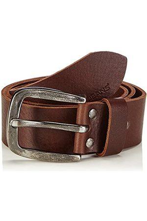 Cross Unisex_Adult 0256K Belt